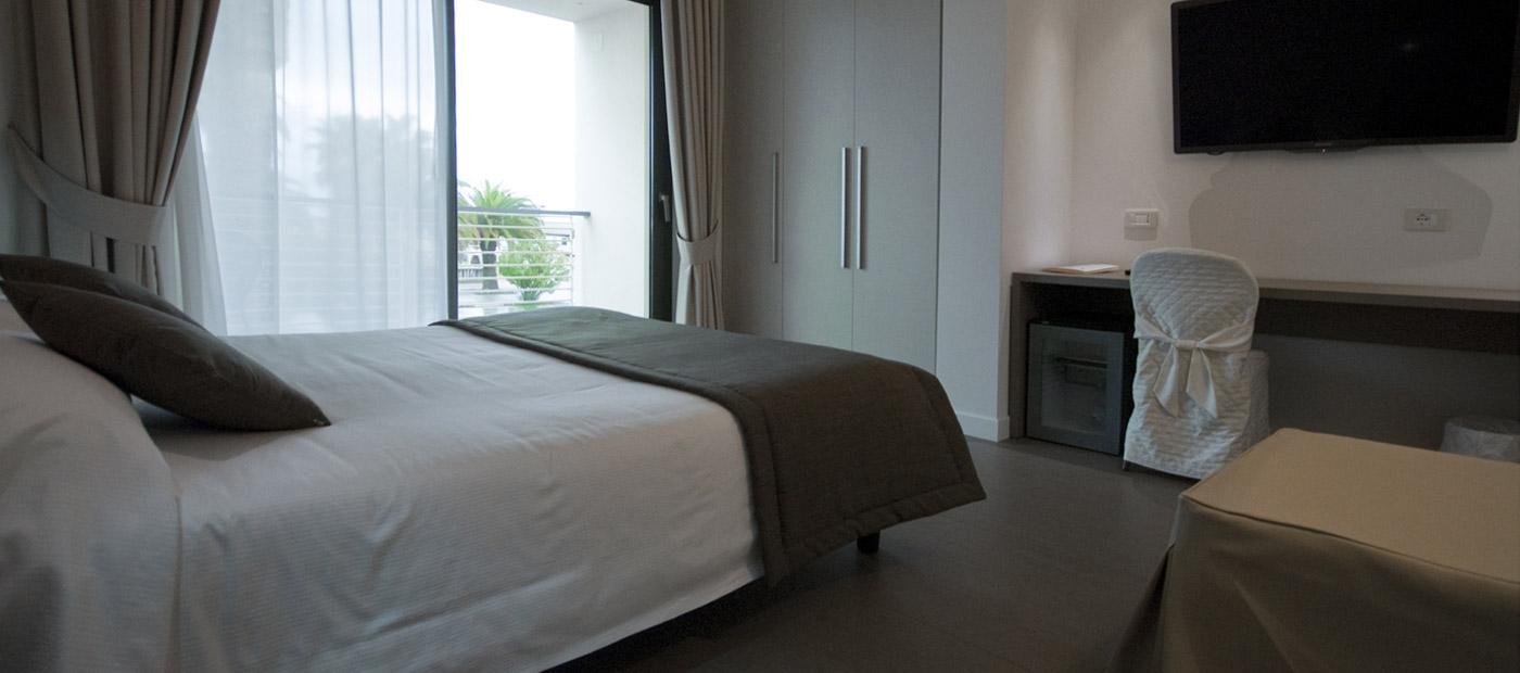 BUSINESS HOTEL con servizi dedicatimiglior prezzo garantito con la prenotazione diretta